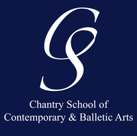 Chantry School of Contemporary & Balletic Arts